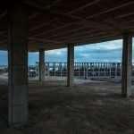 Lanzarote |<br> Hotel inacabado 6