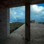 Lanzarote |<br> Hotel inacabado 9