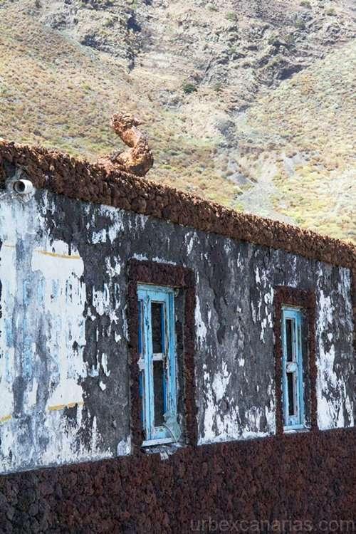 El Hierro | Casa Rosa 6