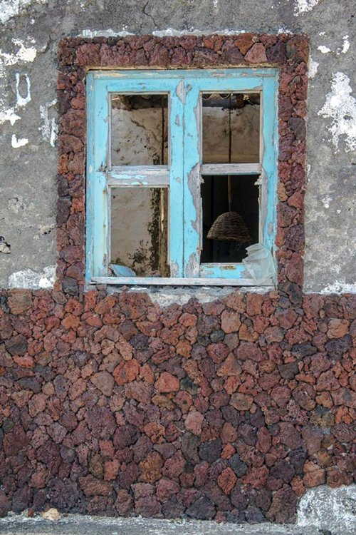 El Hierro | Casa Rosa 18