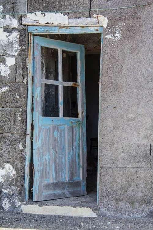 El Hierro | Casa Rosa 14
