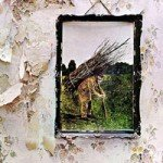 Led-Zeppelin-IV-Cover