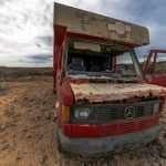 Fuerteventura-BreakingBad-UrbexCanarias