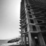 Tenerife | Hotel Añaza 5