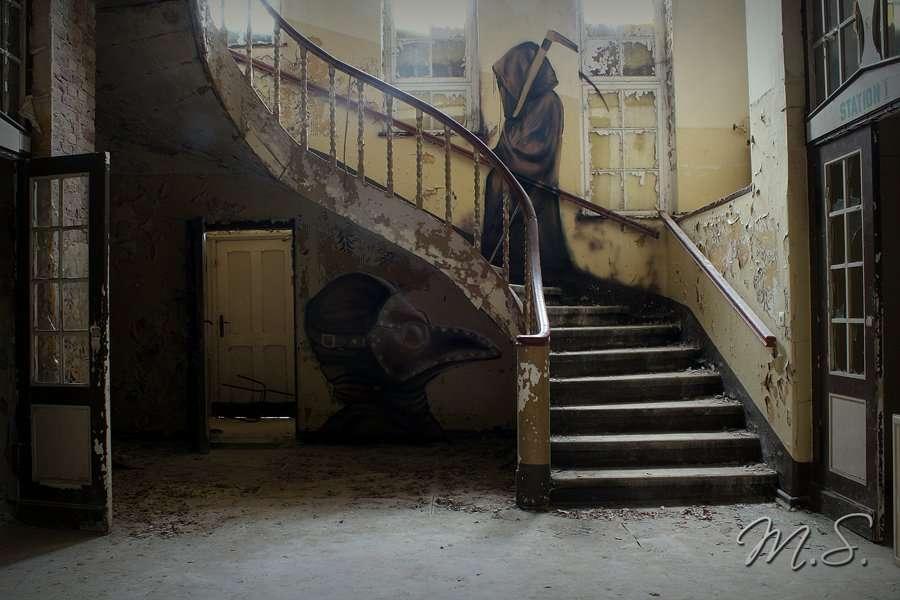 decadencia-urbana-urbex-canarias