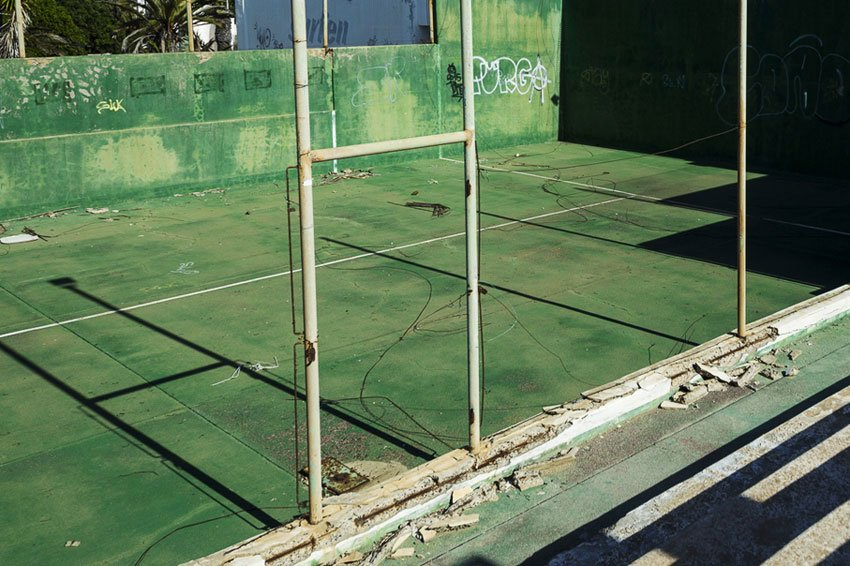Costa Teguise | Centro de deportes Toca Sport 38