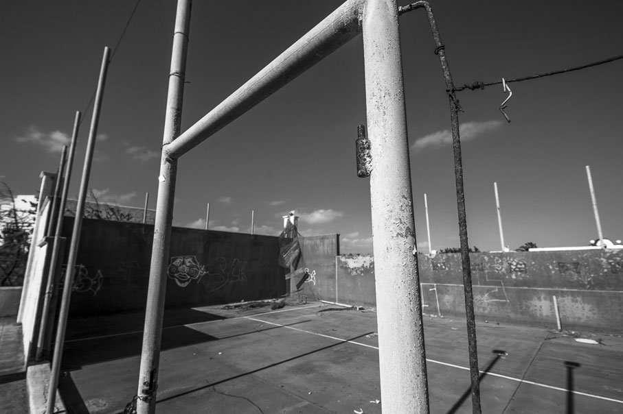Costa Teguise | Centro de deportes Toca Sport 32