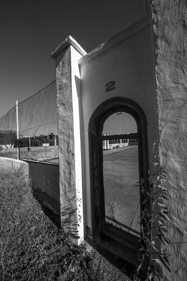 Costa Teguise | Centro de deportes Toca Sport 22