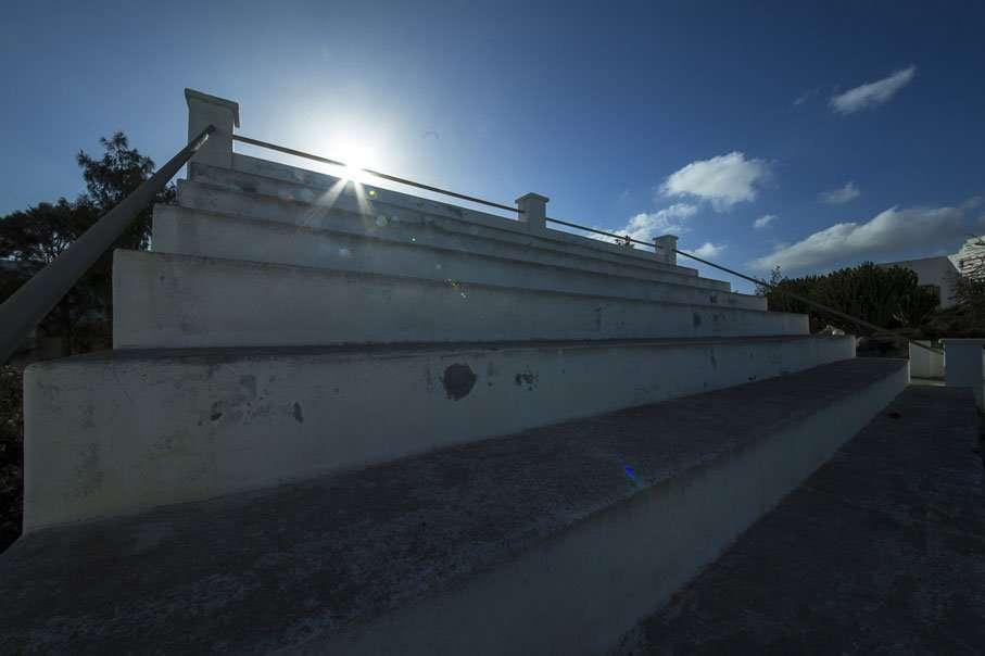Costa Teguise | Centro de deportes Toca Sport 34