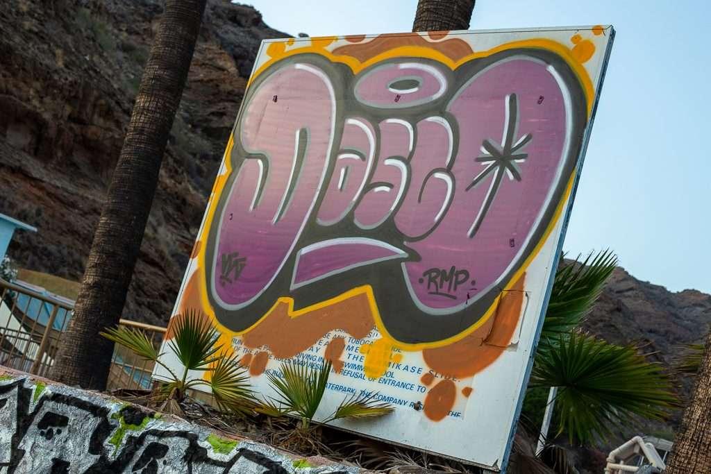 Gran Canaria |<br> Parque Acuático Atlantida 48
