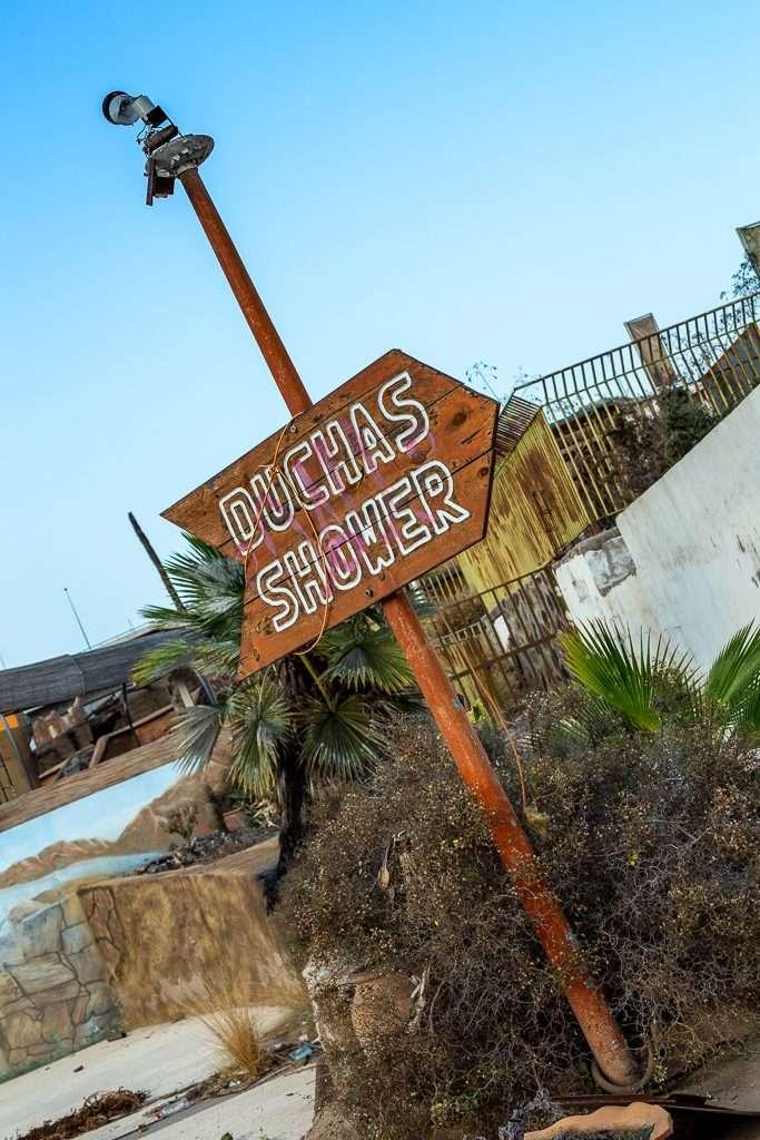Gran Canaria |<br> Parque Acuático Atlantida 32