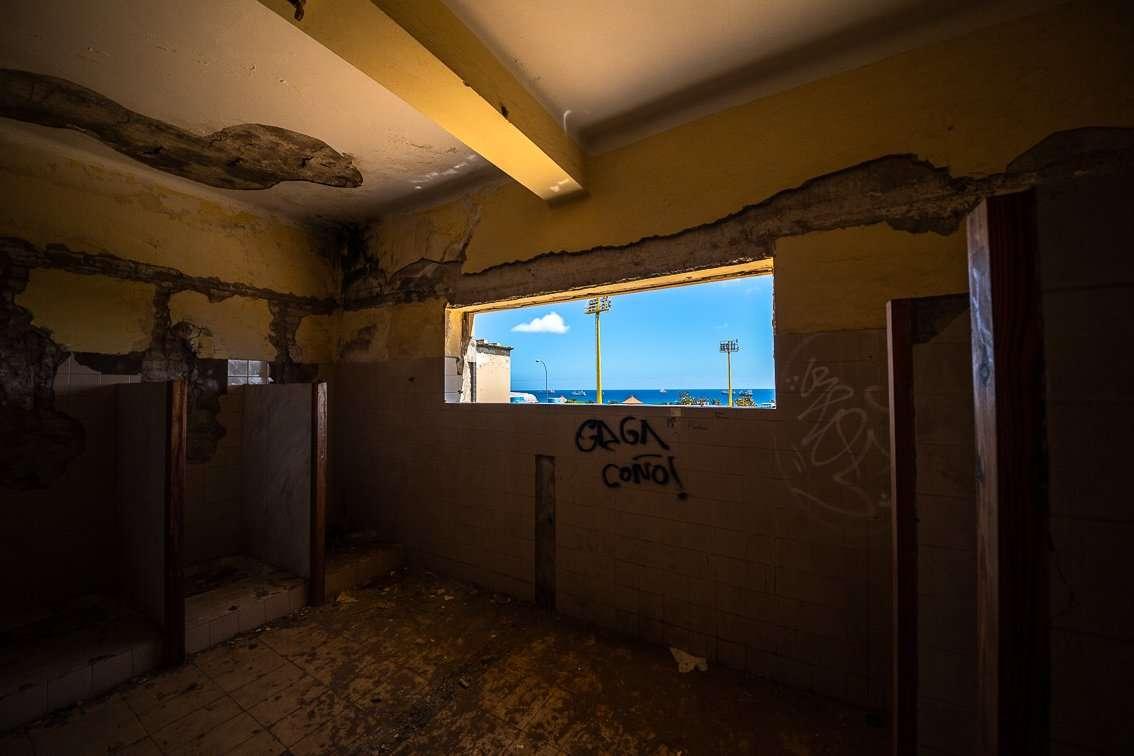 Gran Canaria | La casa del niño 20