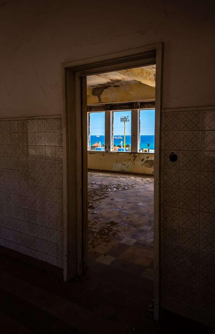 Gran Canaria | La casa del niño 64