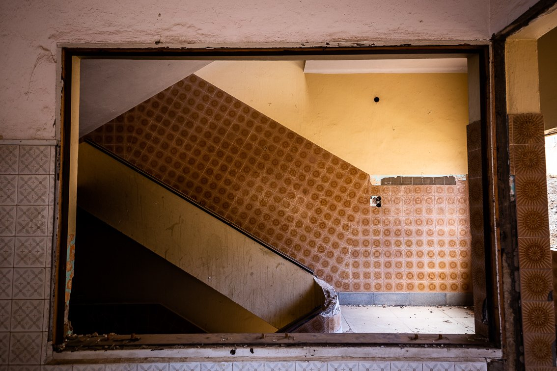Gran Canaria | La casa del niño 82