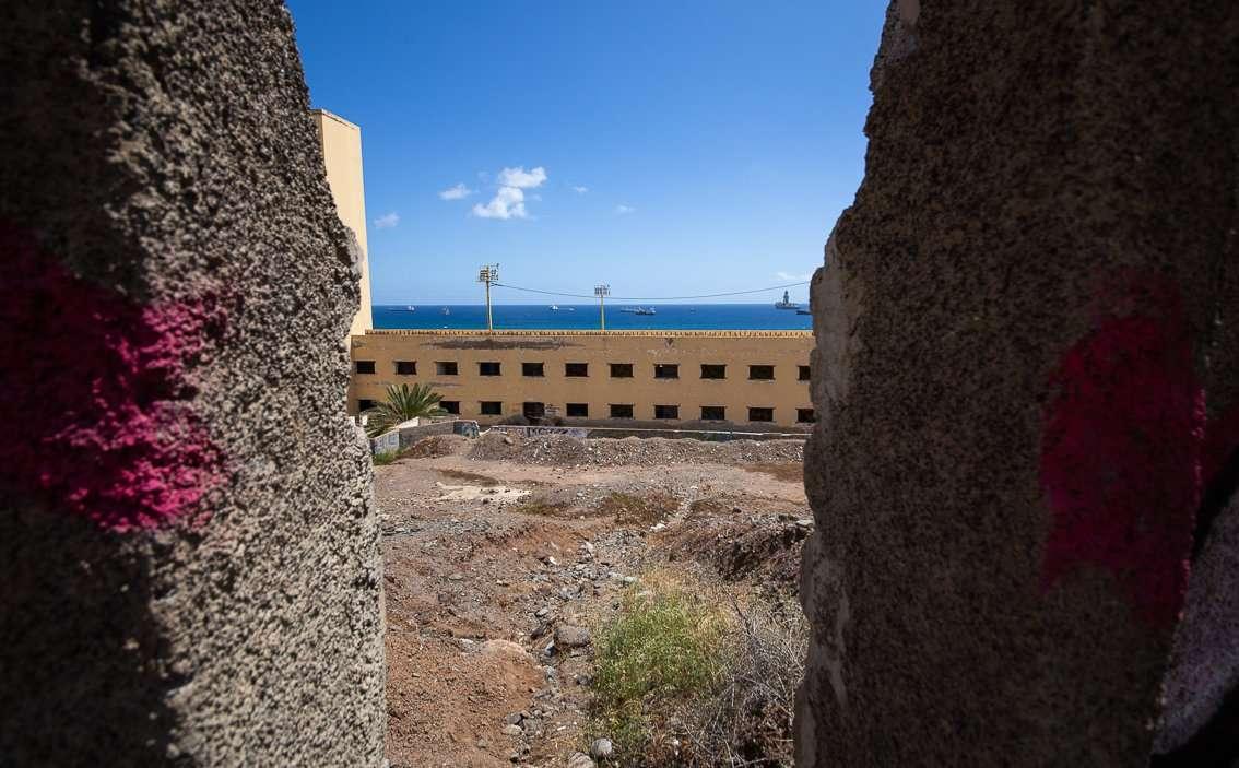 Gran Canaria | La casa del niño 106