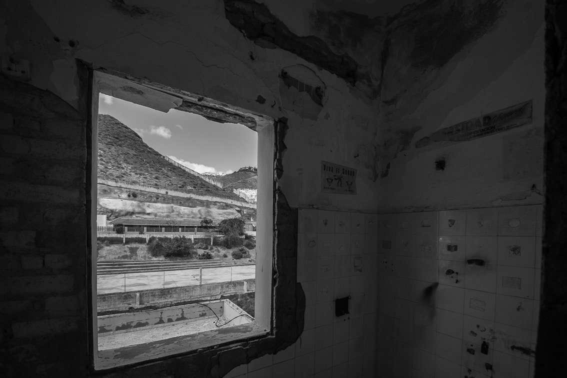 Gran Canaria | La casa del niño 24