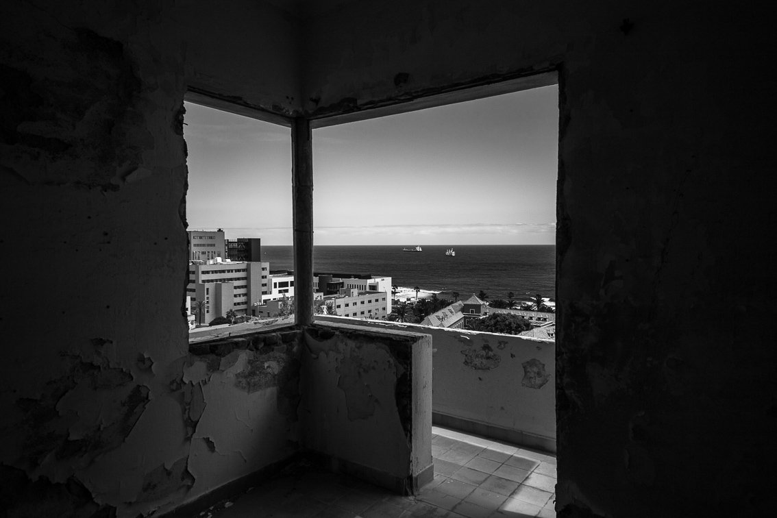 Gran Canaria | La casa del niño 16