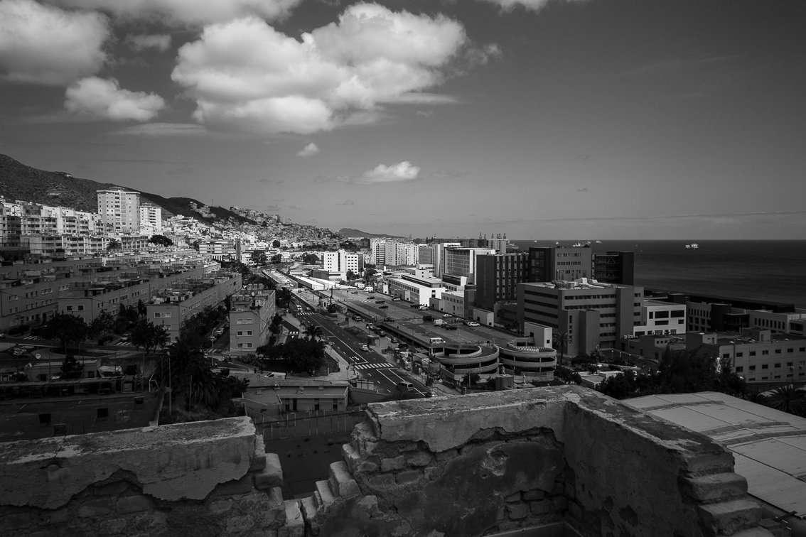 Gran Canaria | La casa del niño 130