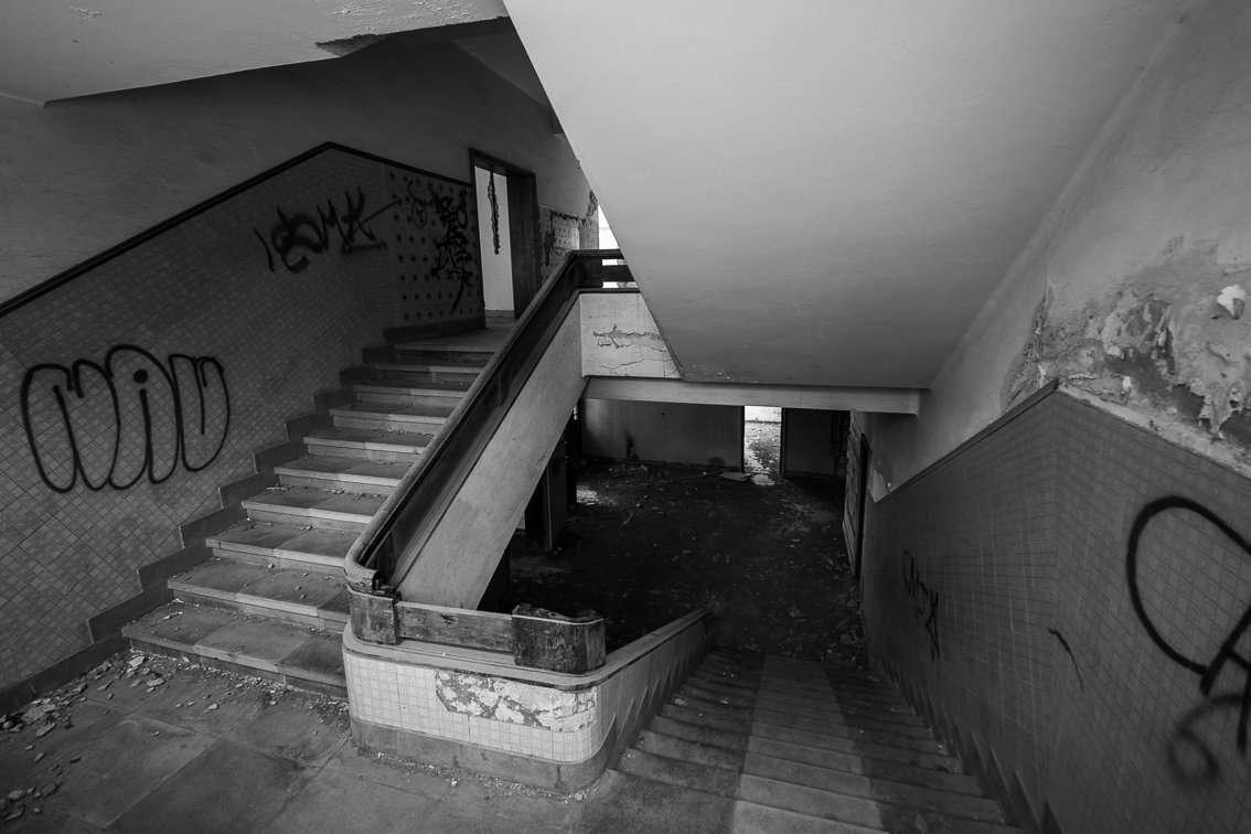 Gran Canaria | La casa del niño 114