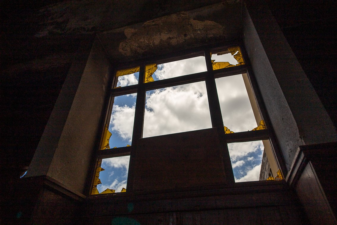 Gran Canaria | La casa del niño 44