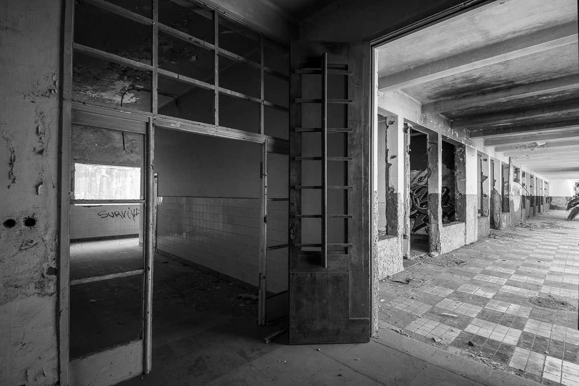 Gran Canaria | La casa del niño 66