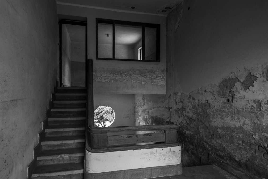 Gran Canaria | La casa del niño 108