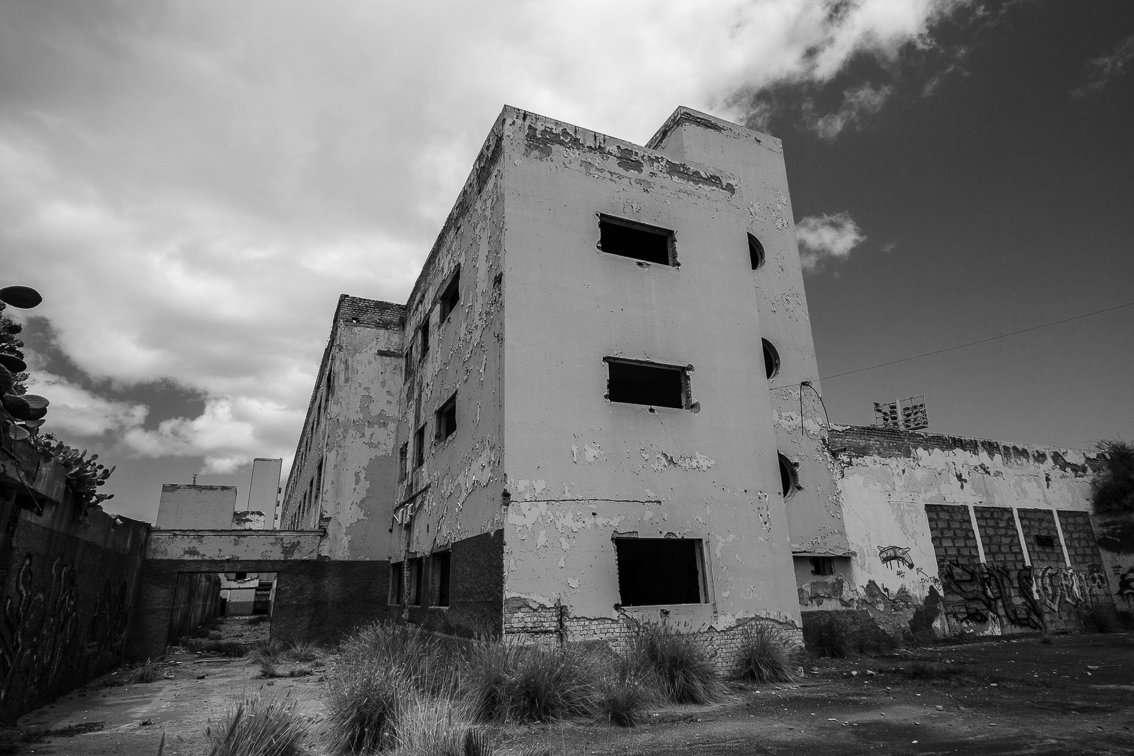 Gran Canaria | La casa del niño 90