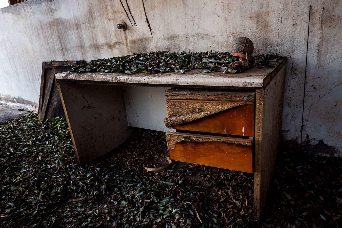 Lanzarote | casa abandonada: Okupa en Playa Honda 68