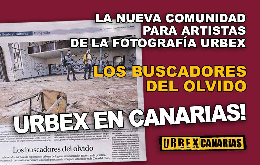 La-Provincia-Urbex-Canarias-Comunidad