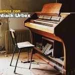 flashback urbex