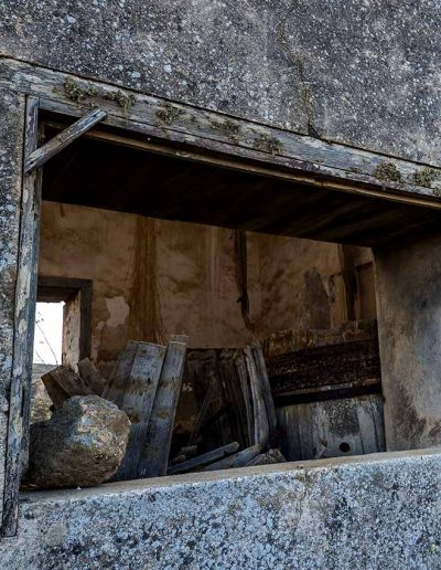 LANZAROTE | bodega abandonada 7