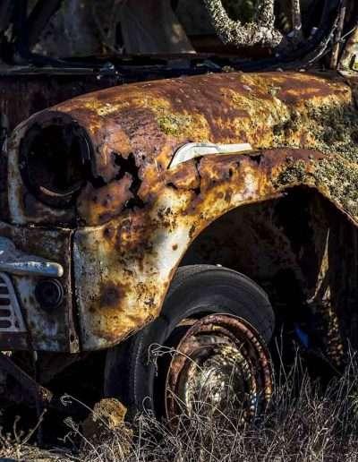 LANZAROTE | bodega abandonada 26