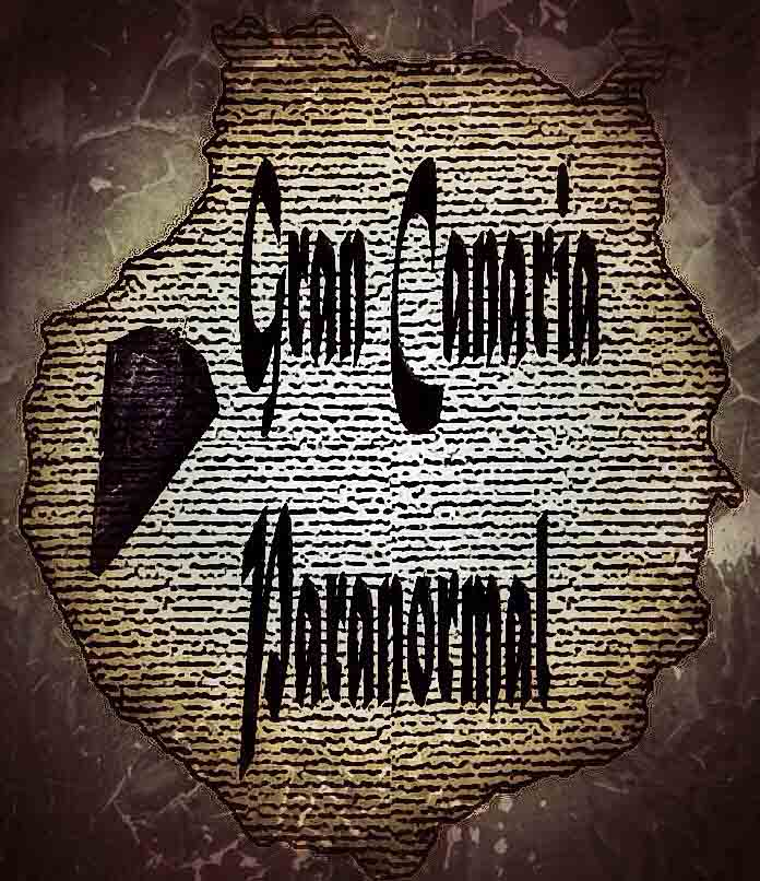 Gran canaria paranormal 3