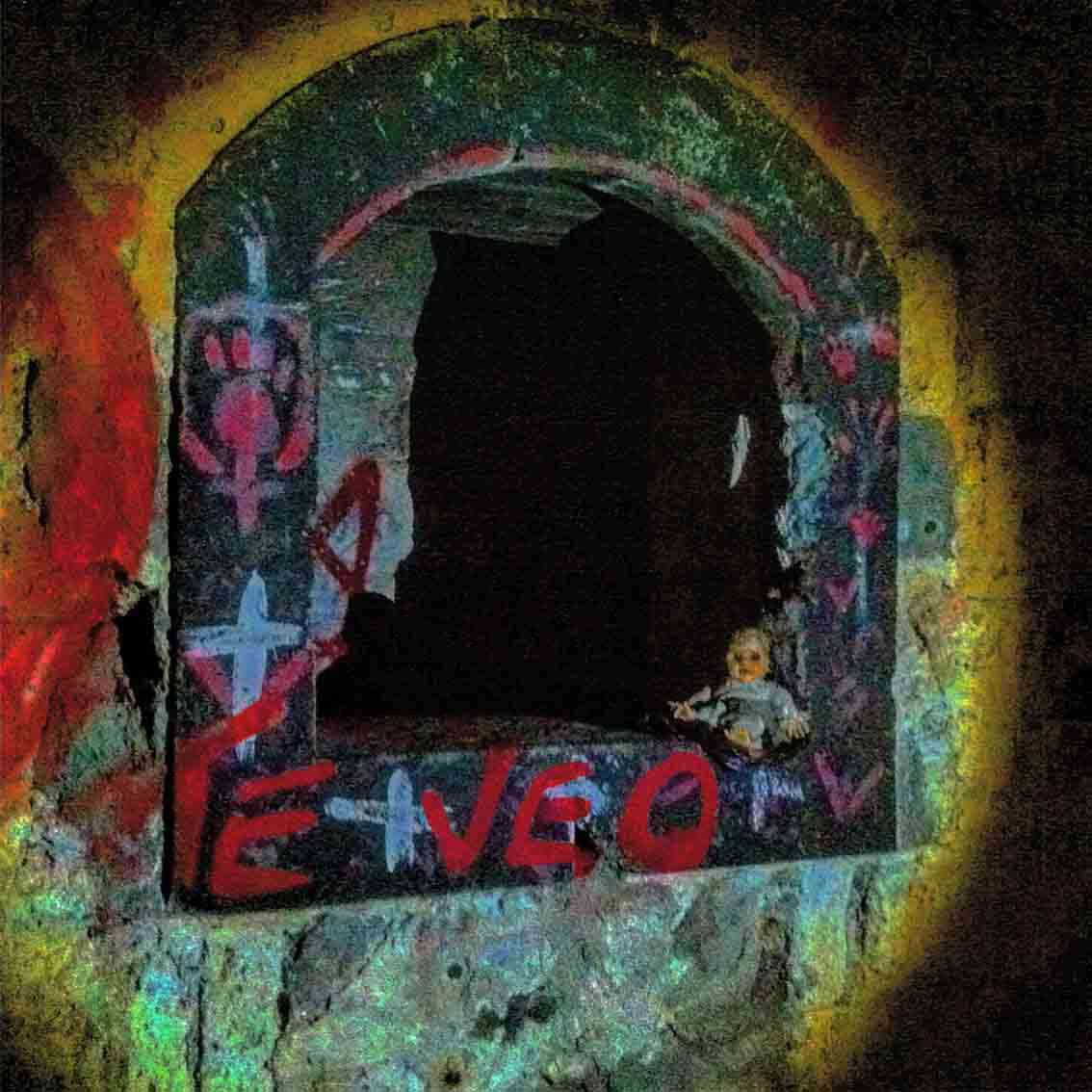 Gran canaria paranormal 1