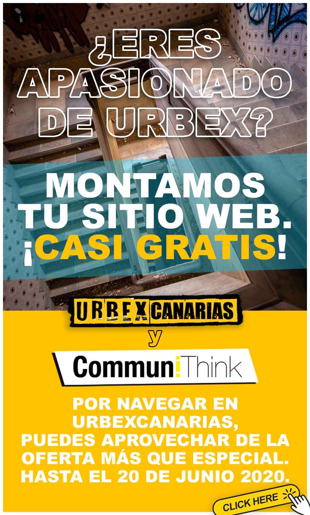 Sitio-web-gratis-fotografia-urbex