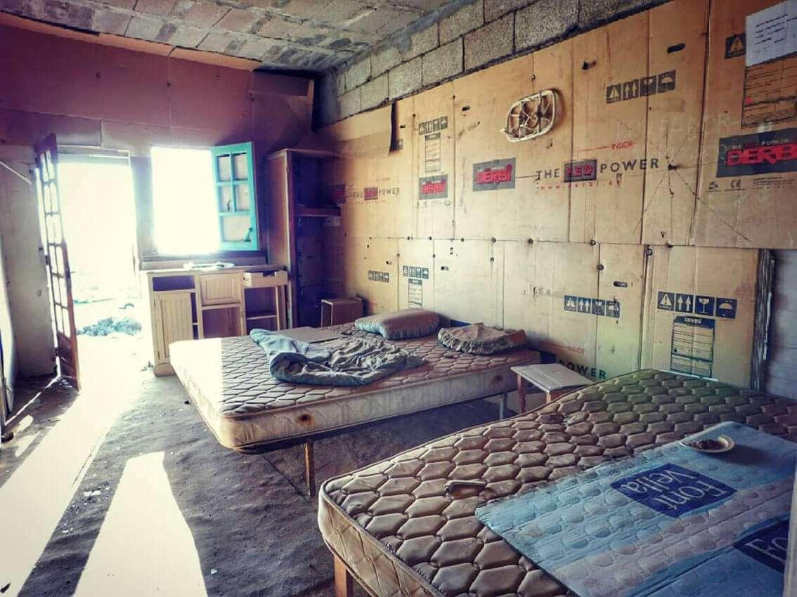 b.diamoond-hotel-abandonado-lanzarote