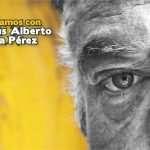 Jesús Alberto Rosa Pérez