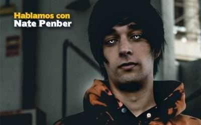 Nate Penber