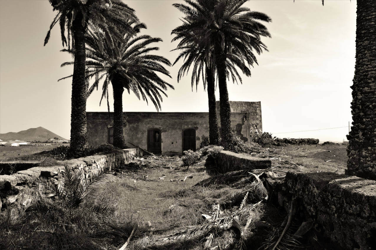 Jesús-Alberto-Rosa-Pérez-Casa-abandonada-Lanzarote